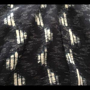 Velvet by Graham & Spencer Other - Velvet by Graham and Spencer jumpsuit.
